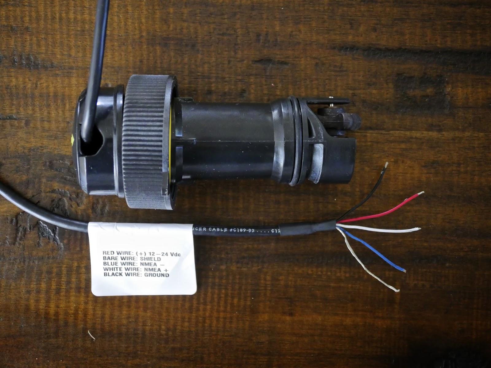 3 speed sensor wire diagram