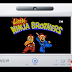 Little Ninja Brothers e Kung-Fu Heroes chegando ao Virtual Console WiiU: