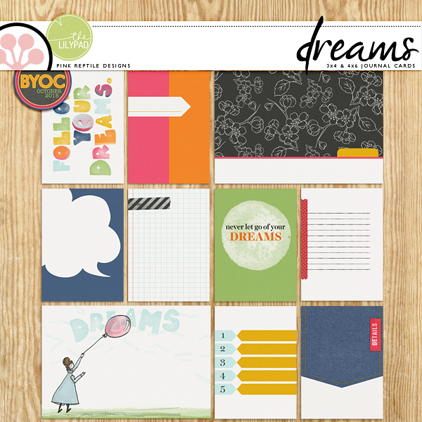 https://the-lilypad.com/store/Dreams-Journal-Cards.html