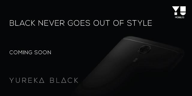 Yureka Black Launch date