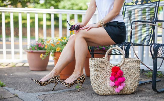 sam edelman leopard pumps