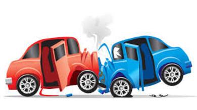 交通意外索償 - 受傷個案及死亡個案的賠償