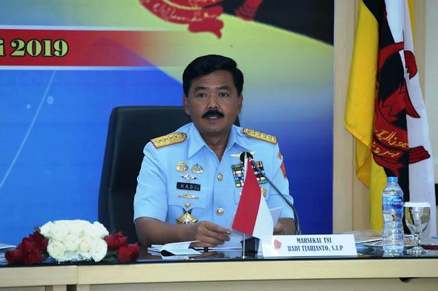 Sidang Ke-3 Brunesia HLC Miliki Peran Penting Dalam Memelihara Stabilitas Kawasan Asia-Tenggara