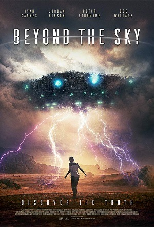 Beyond The Sky - Legendado Filmes Torrent Download onde eu baixo