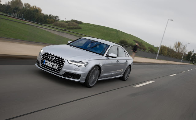 Wonderful Audi A6 2016 Photo Newest Compilation