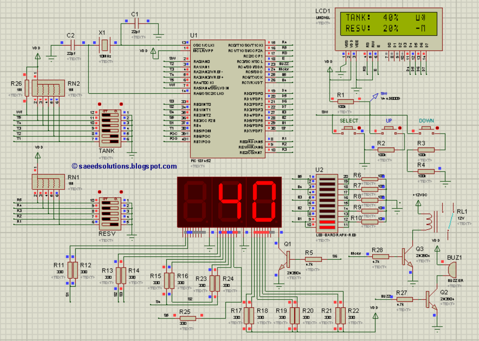 Alcohol Breathalyzer Circuit Using 8051 Microcontroller 5388424 Wiring Diagram Idconlinebreathalyzer Diagramsalcohol