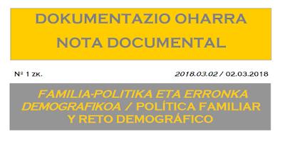 http://www.legebiltzarra.eus/pdfs_batzorde/157.pdf