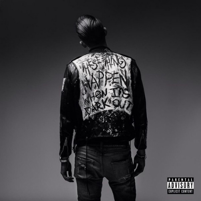 G-Eazy - One Of Them (Feat. Big Sean)