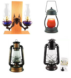 """hurricane lantern"",""hurricane lamp"",""buy hurricane lamp"""