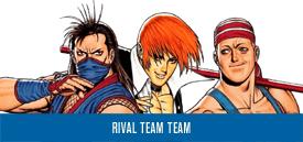 http://kofuniverse.blogspot.mx/2010/07/rival-team-kof-95.html