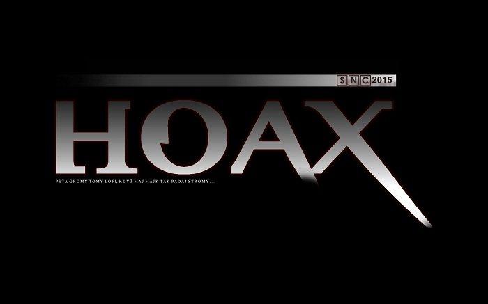 line memberantas berita dan kabar hoax