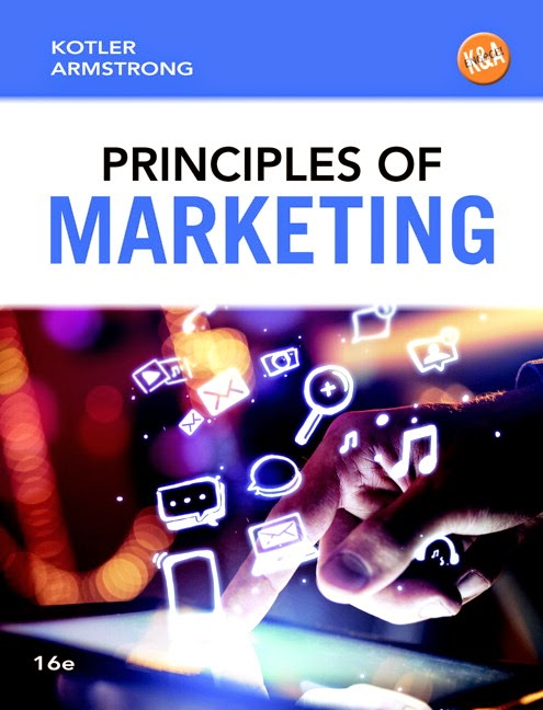 Marketing principles lo1 power points 2015