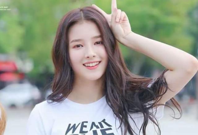 JUST IN: Liza Soberano's Korean Version Goes Viral Online! Does She Look Like Liza?