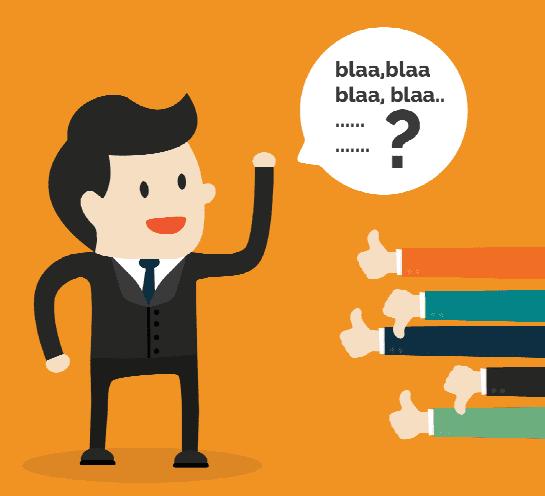 Evaluasi Struktur Blog Dengan Mudah