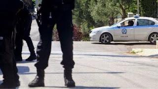 Τεχνολογικός εξοπλισμός και Κινητές Αστυνομικές Μονάδες για την αναβάθμιση των υπηρεσιών στην Λέσβο από το Αρχηγείο της Ελληνικής Αστυνομίας
