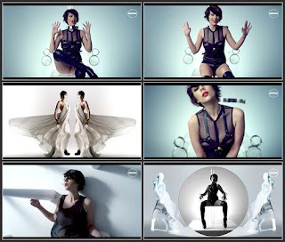 Sophia Unconditional Love (2013) 1080p Free Musi c video Download