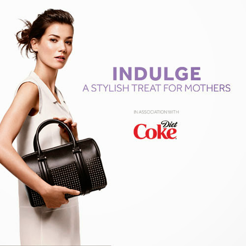 Celebrate Mother's Day in Style at Simon Mall's Indulge in Orange County