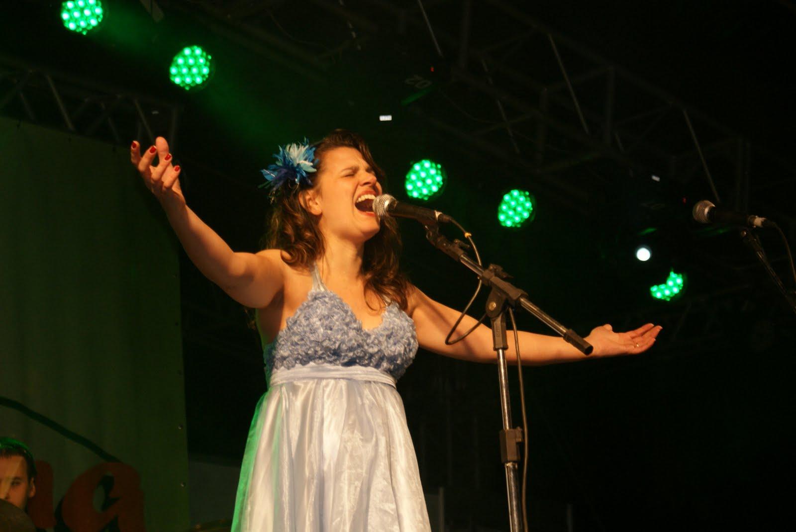 BAIXAR 2008 MUSICAS ENART