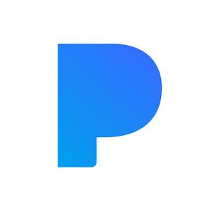 Pandora 8.5 Latest Patched Apk
