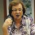 Líder da Bancada Feminina na Assembleia repudia estupro sofrido por mulher em Jacobina