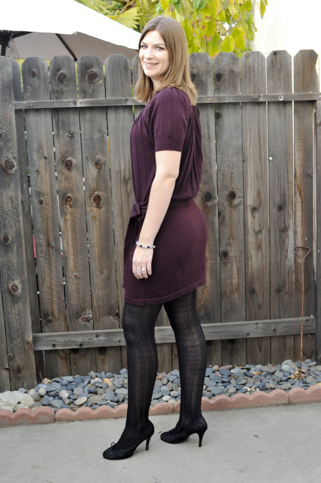 Match Made In Heaven Loft Tall Sweater Dresses And Hue
