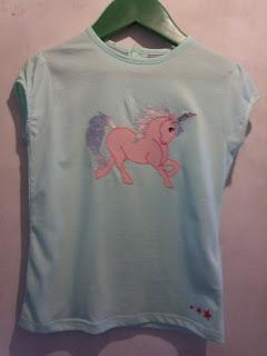 camiseta-niña-4-años