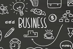 Ide Bisnis Rumahan dengan Hasil Menjanjikan