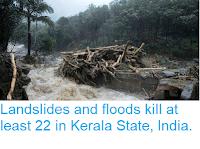 https://sciencythoughts.blogspot.com/2018/08/landslides-and-floods-kill-at-least-22.html