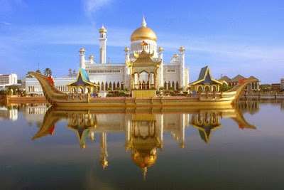 Lowongan Kerja ke Brunei Darussalam-Info hub Ali Syarief Hp. 089681867573-087781958889 - 081320432002