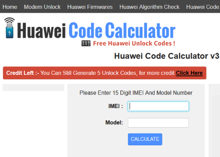 How to unlock huawei e303 for free with huawei code calculator enter the email and password and click on the sign in dialog box fandeluxe