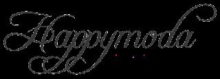 http://www.happymoda.eu/