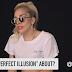 """VIDEO: Lady Gaga habla sobre significado de """"Perfect Illusion"""" en entrevista con iHeartRadio"""