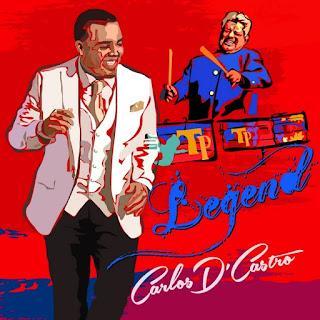 Carlos-D-Castro-TP-Legend-2016