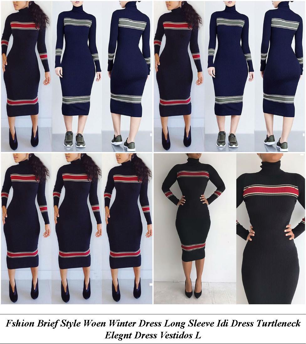 Maxi Dresses - Topshop Sale - Dress For Less - Cheap Clothes