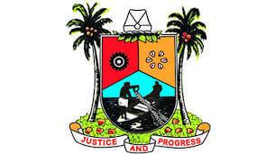 Lagos State Scholarship Board Logo