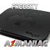 [Atualizção] Freesky Maxx 2 HD v1.08 - 15/11/2016