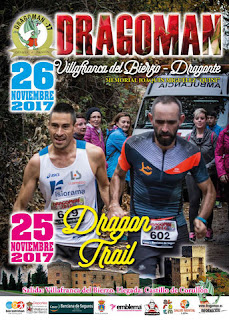 Dragoman y DragonTrail