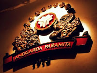 PT HM Sampoerna Tbk - Recruitment For D3, D4, S1, S2 Electrician, Technician Sampoerna August 2015