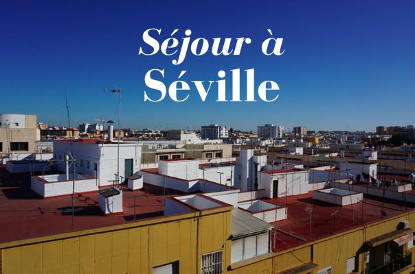 chloeschlothes-séville