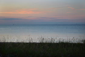 Kent Beaches