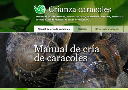 Blogger+CSS+JQuery [www.crianzacaracoles.com]