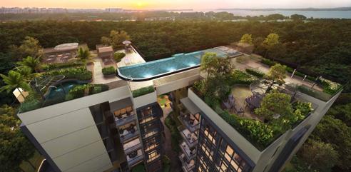 Casa Al Mare - Roof Terrace