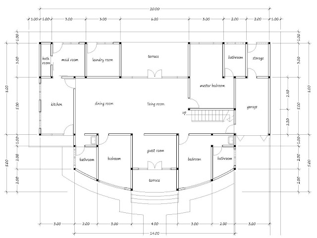 house plan collection 32