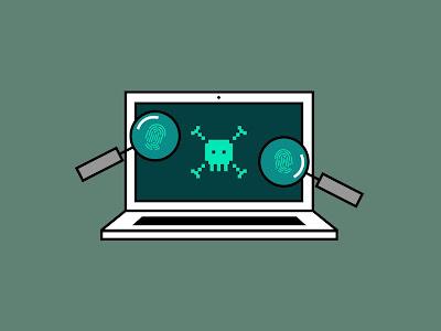 Agen BandarQ Online Paling Mudah Di Hack 100 % Akun Pro Aktif !