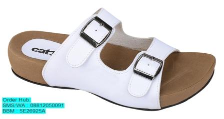 Sandal Cewek Catenzo WI 521