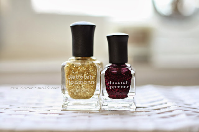 deborah-lippmann-boom-boom-pow-nail-polish-varnish-uk-blog-beauty-blogger-post