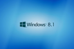 Free Download Operating System (OS) Windows 8.1 2019 18 in 1 for Computer or Laptop