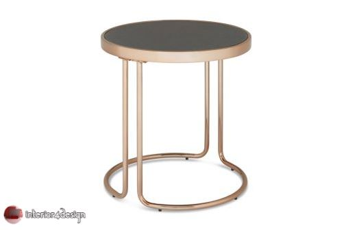 Side Tables 13