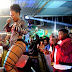 Zodwa Wabantu: I don't watch my back, I just observe achievement.