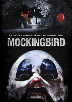 Mockingbird (2014) online y gratis